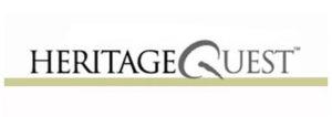 HeritageQuest