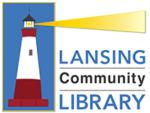 Lansing Community Library Logo