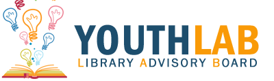 Lansing Library YouthLAB