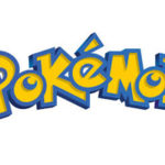 Pokemon Club at Lansing Communiy Library