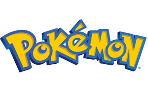 Pokemon Club at Lansing Communiy Library