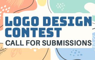 LCL Logo Design Contest
