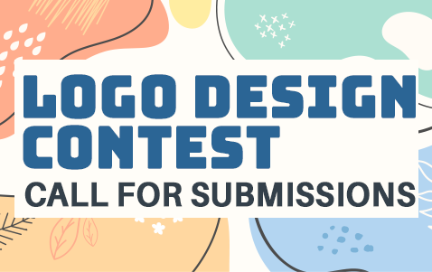 LCL Logo Design Contest