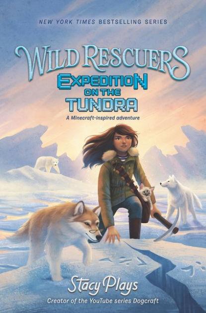 Wild Rescuers