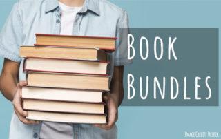Book Bundles