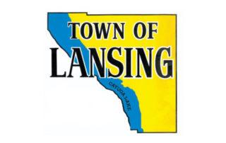 Town of Lansing
