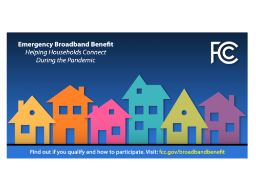 Emergency Broadband Benefit – What You Need To Know